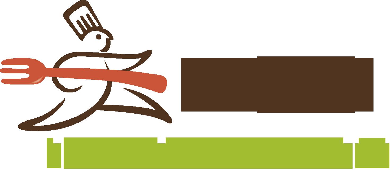 Halo Lunch Program
